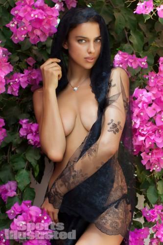 irina-shayk-hercules-nude