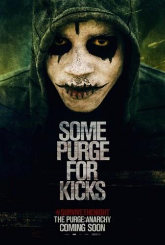 purge_anarchy