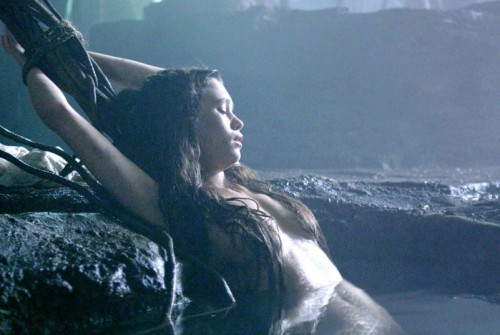 Astrid_Berges_Frisbey_Nude