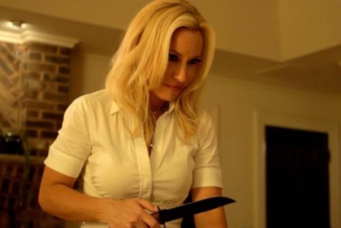 Rachael-Robbins-Scavenger-Killers