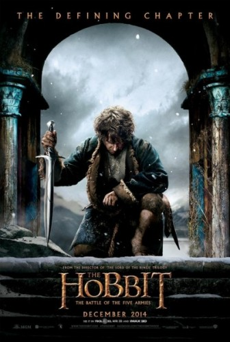 battle-of-the-five-armies-poster