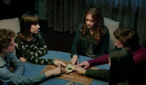 ouija-group
