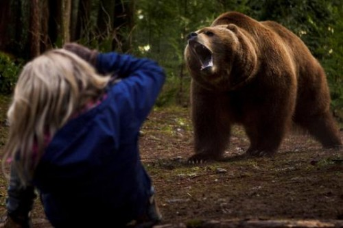 piper-perabo-grizzly