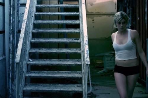 Katie-Cassidy-Scribbler-Hot