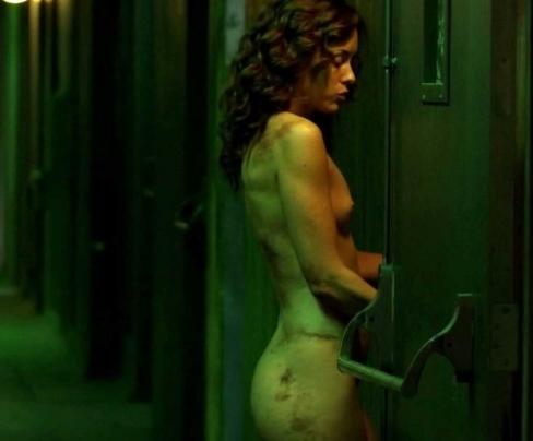 Ashlynn-Yennie-Nude