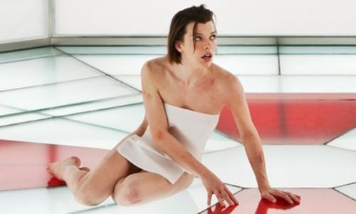 Milla-Jovovich-resident-evil-nude