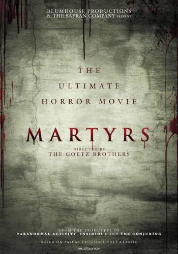 martyrs-remake-poster-350x500