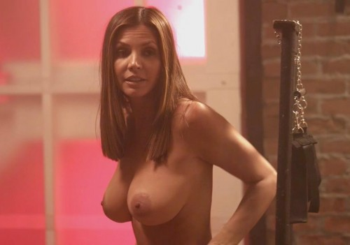 Charisma-Carpenter-Nude