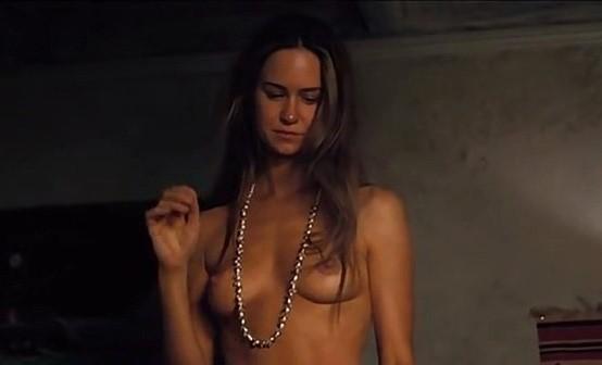 Alexandra ross her scenes fam immerscharf 5