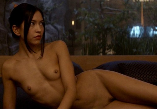 Sonoya-Mizuno-Nude