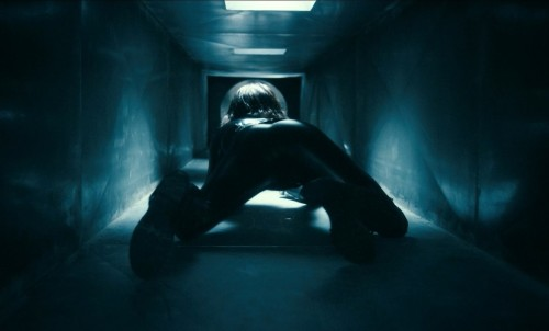 Kate-Beckinsale-Ass-Underworld-500x302.jpg