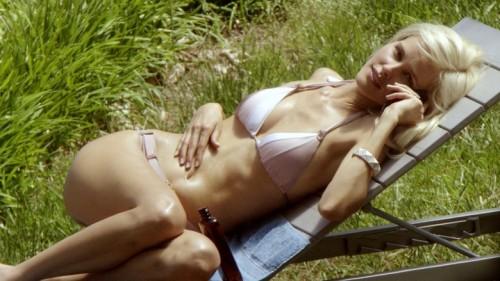 isabel-lucas-bikini