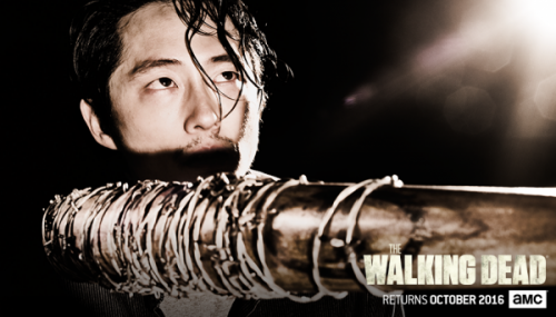 the-walking-dead-season-7-poster-glenn-600x343
