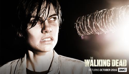 the-walking-dead-season-7-poster-maggie-600x343