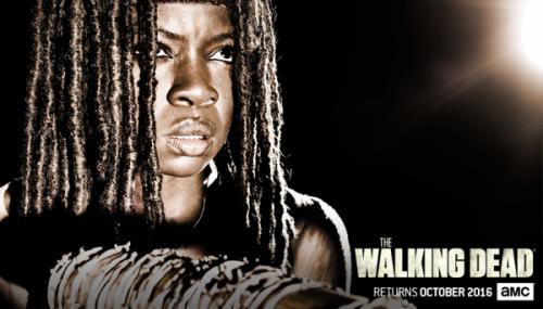 the-walking-dead-season-7-poster-michonne-600x343