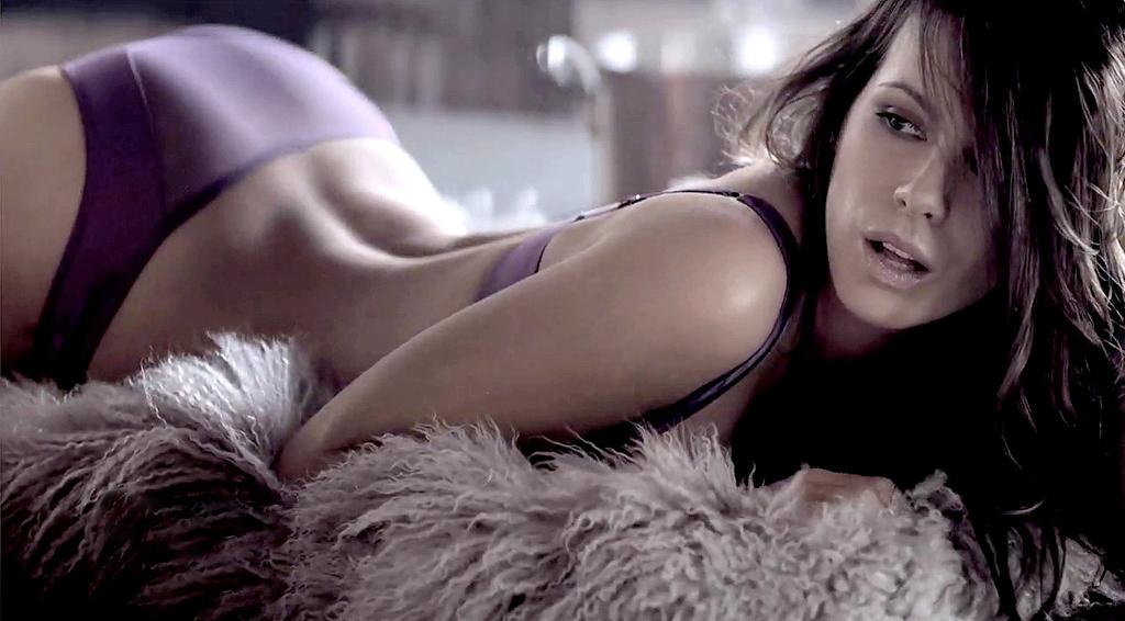 кейт бекинсейл фото сексуальные