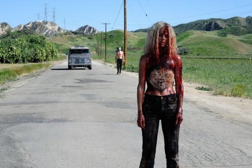 Sheri-Moon-Zombie-Doomhead