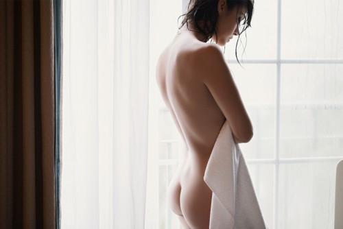 diana-garcia-nude