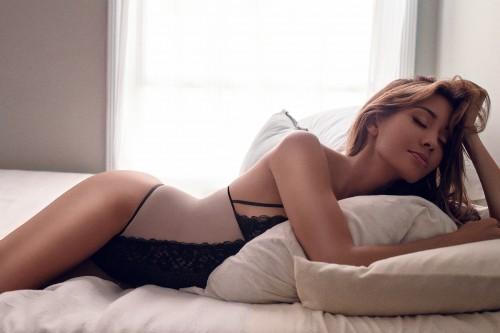 fernanda_romero_sexy