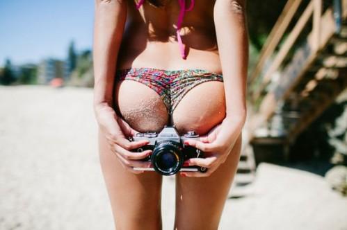 found-footage-babes