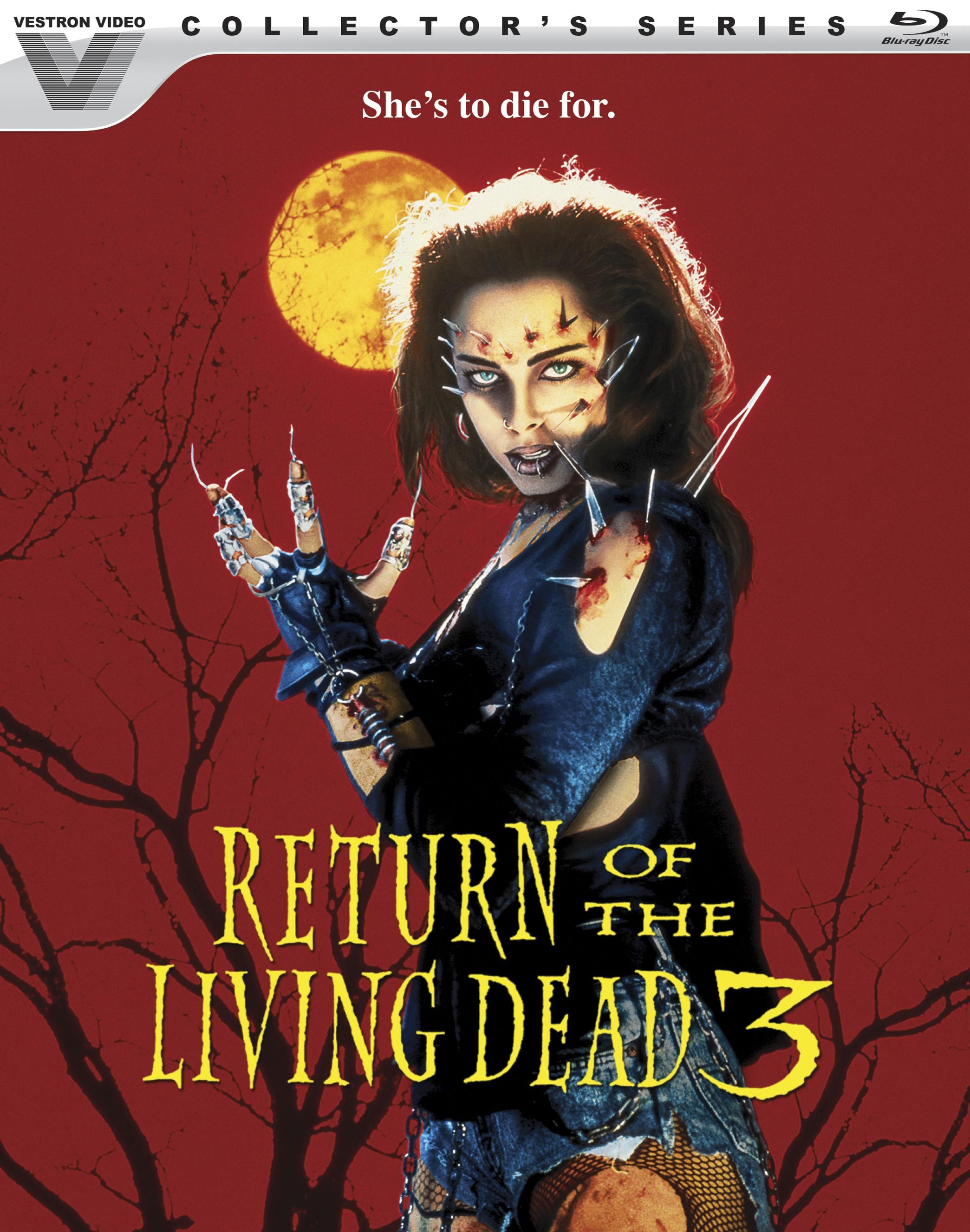 melinda-clarke-return-living-dead-3