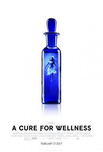 cure-wellness