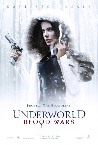 kare-beckinsale-underworld-blood-wars