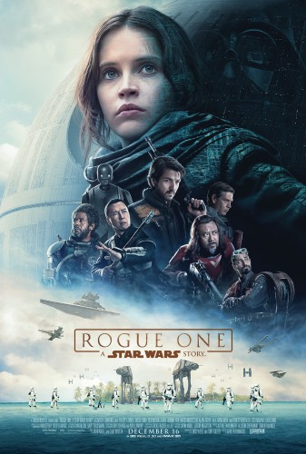 rogue-one_poster