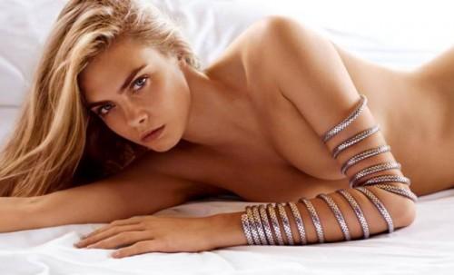 Cara-Delevingne-Nude