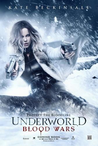 kate_beckinsale_underworld_sexy