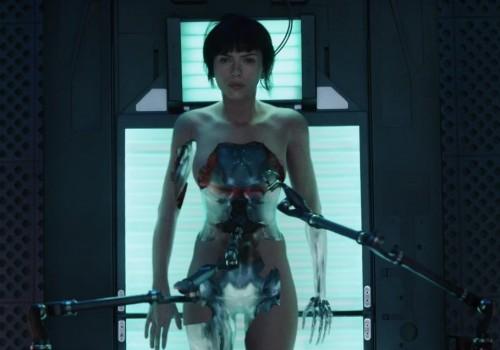 scarlett-johansson-cyborg-body