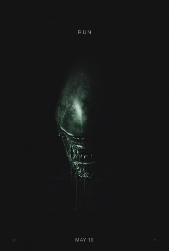 alien-covenant-poster