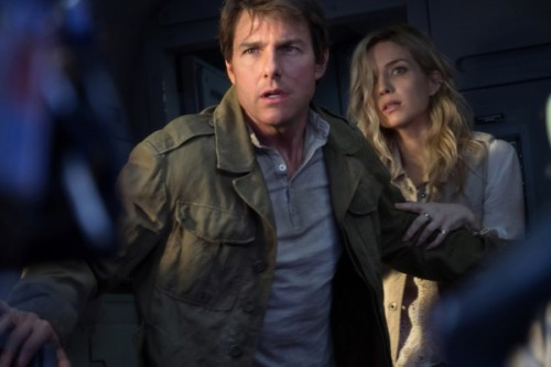 mummy-tom-cruise-annabelle-wallis
