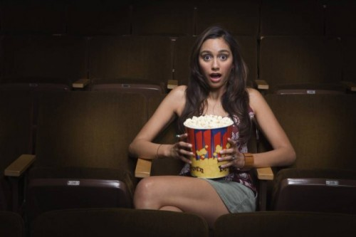 Sexiest-Horror-Films-2016