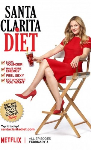 drew-barrymore-santa-clarita-diet - Copy