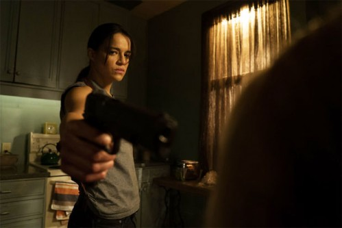 michelle-rodriguez-tranny-assignment