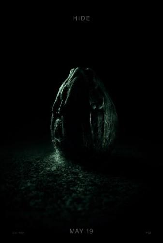 alien-covenant-egg