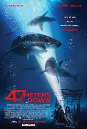 47-meters-down-poster-405x600
