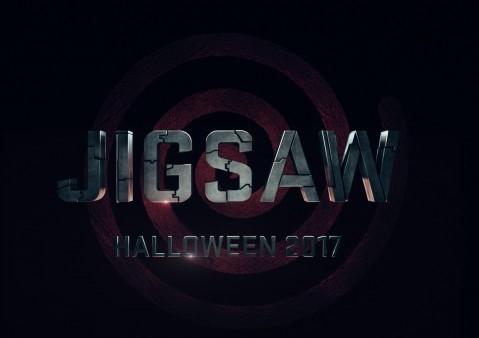 jigsaw-saw-8