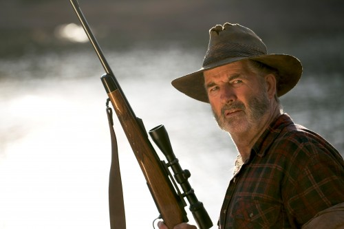 Episode-1-DSC07490-John-Jarratt-as-Mick-Taylor-in-WOLF-CREEK.-A-Screentime-Production-for-STAN.-Photo-Matt-Nettheim-500x333