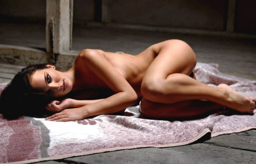 natalie-portman-nude