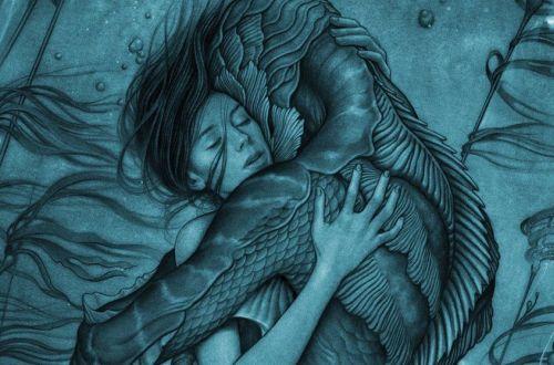 shapeofwater-merman