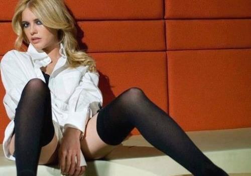 Alexandra-Dinu-hot