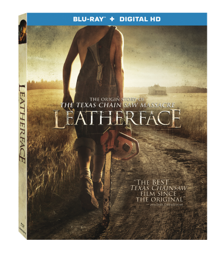 Leatherface_BD_3D