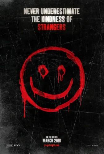 Strangers-2