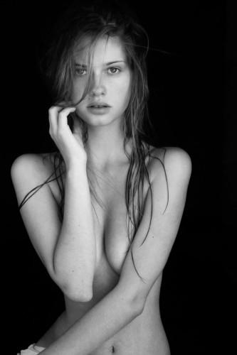 Gabrielle-Haugh-Nude-Hot