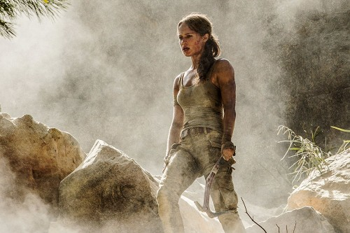 alice-vikander-tomb-raider