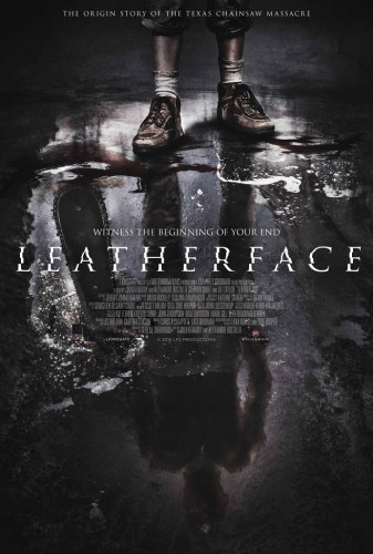 leatherface-337x500