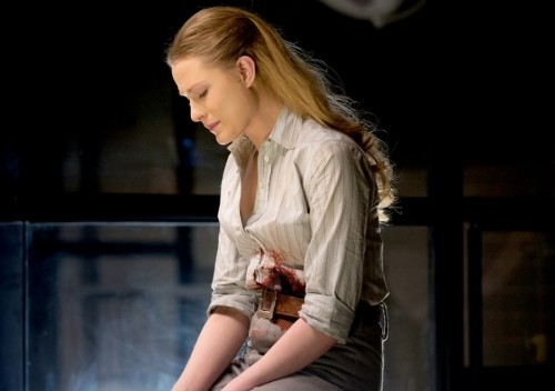 evan-rachel-wood-westworld