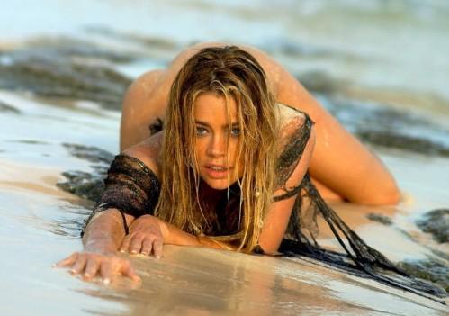 Denise-Richards-nude